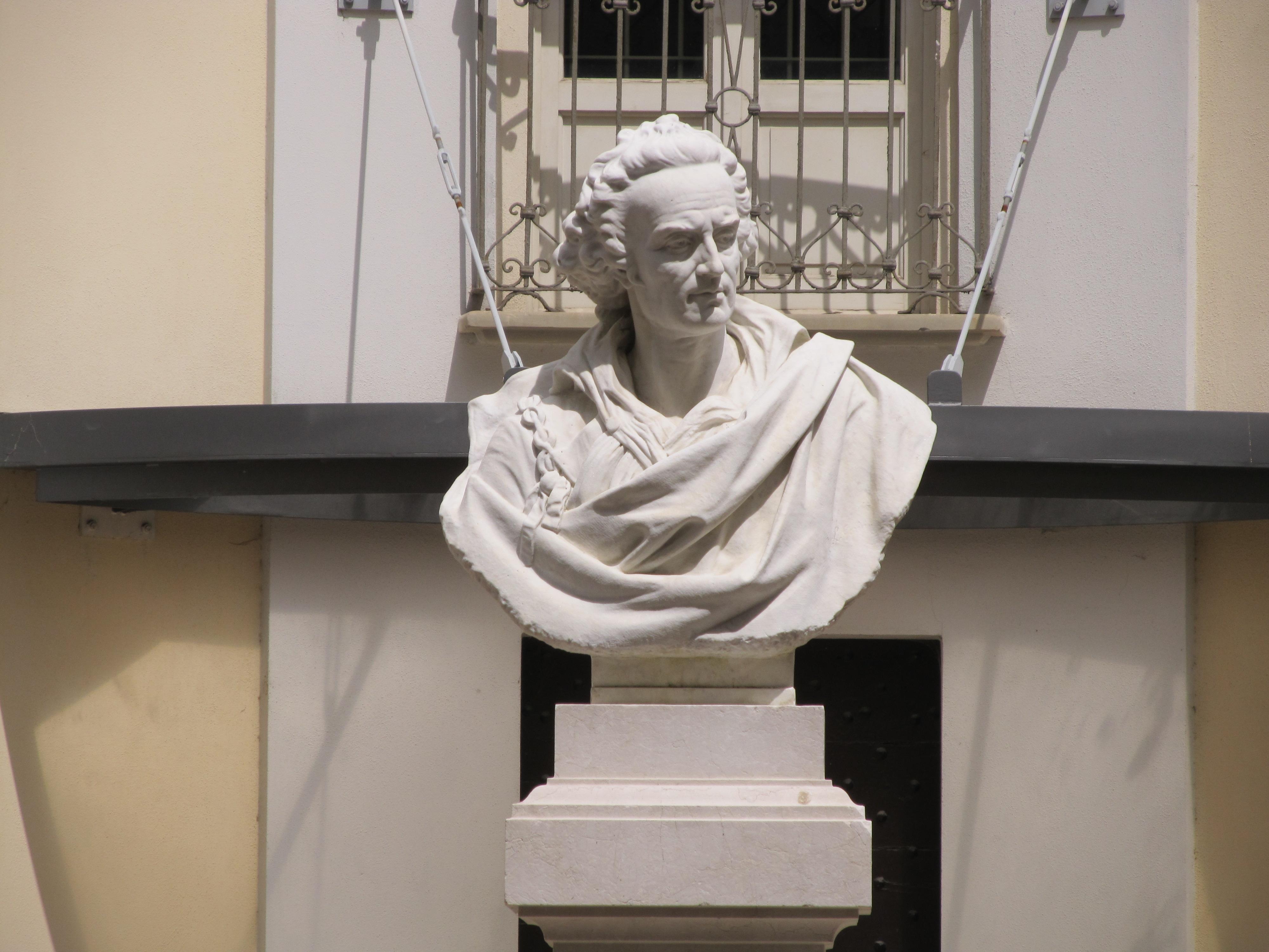 Asti Vittorio Alfieri