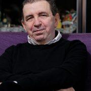 Photo of Ivano Barbiero