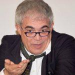 Danilo Tacchino