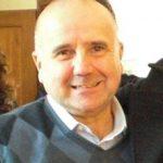 Piero Abrate