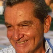 Photo of Sergio Donna
