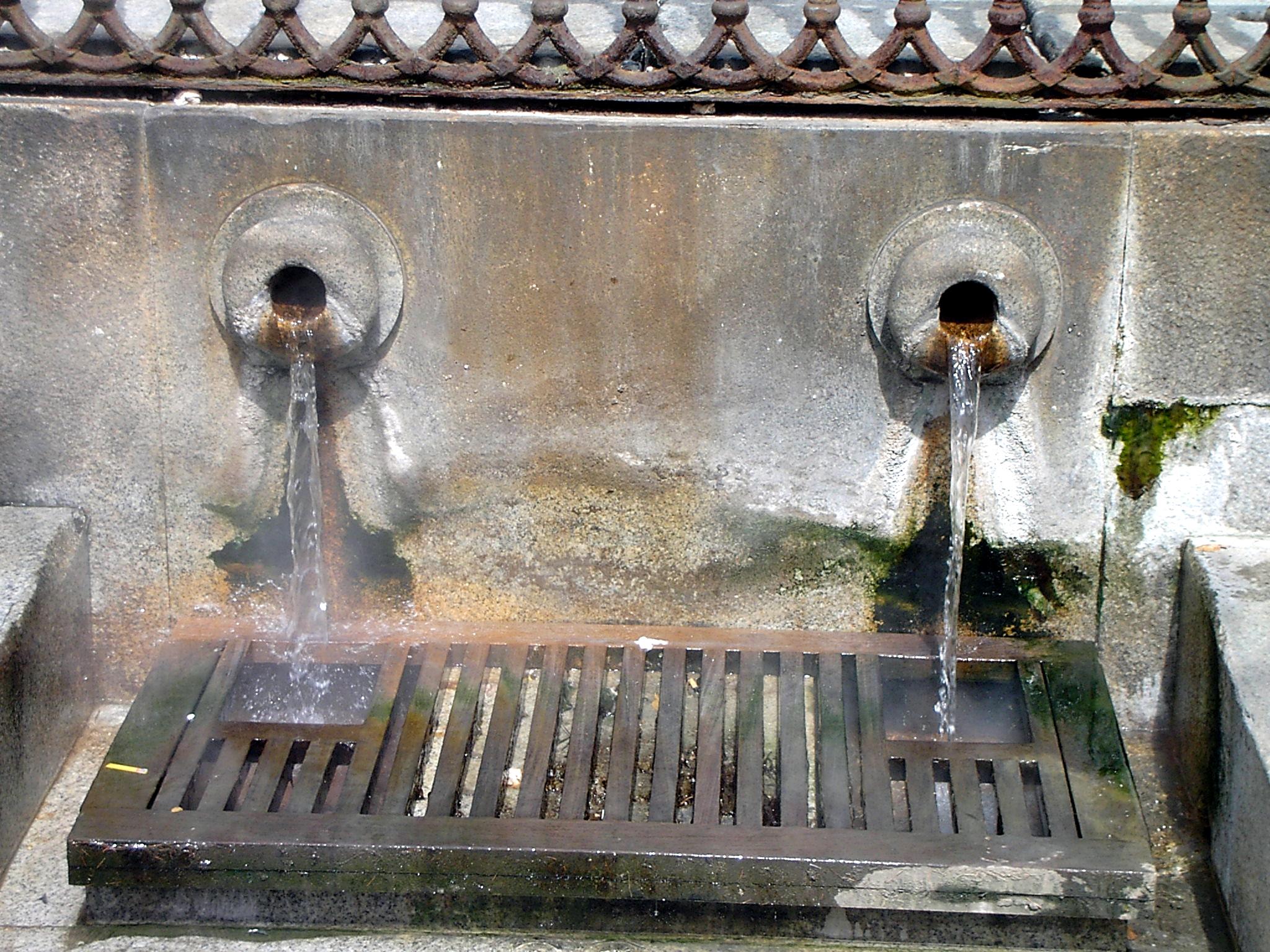 Acqui (2)