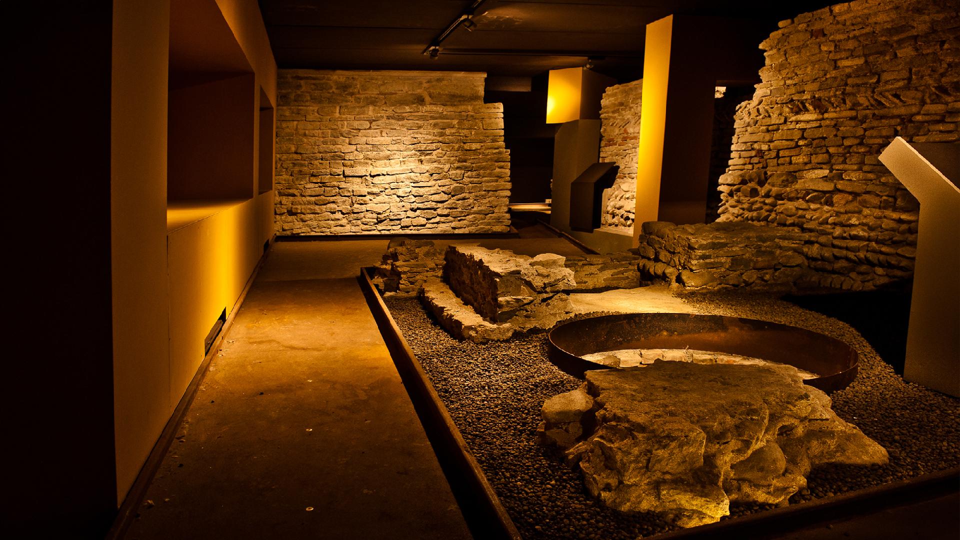 Photo of Alla scoperta dei misteri medievali e sotterranei di Alba