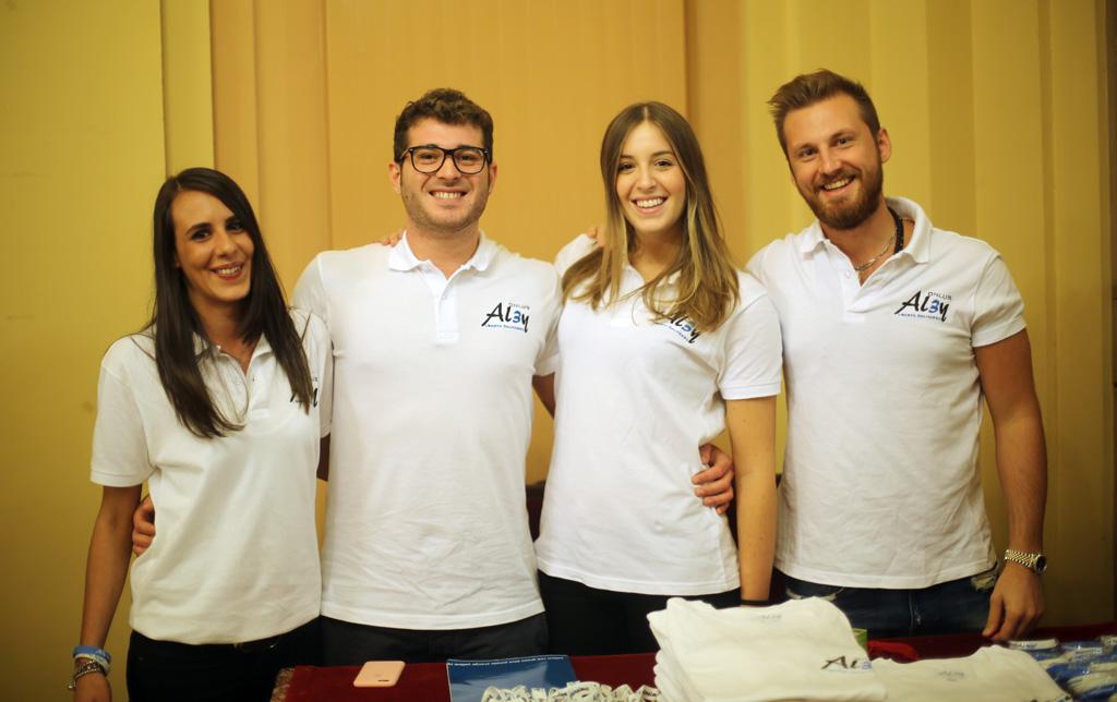 Photo of A Vercelli i campioni dello sport a favore della prevenzione cardiologica