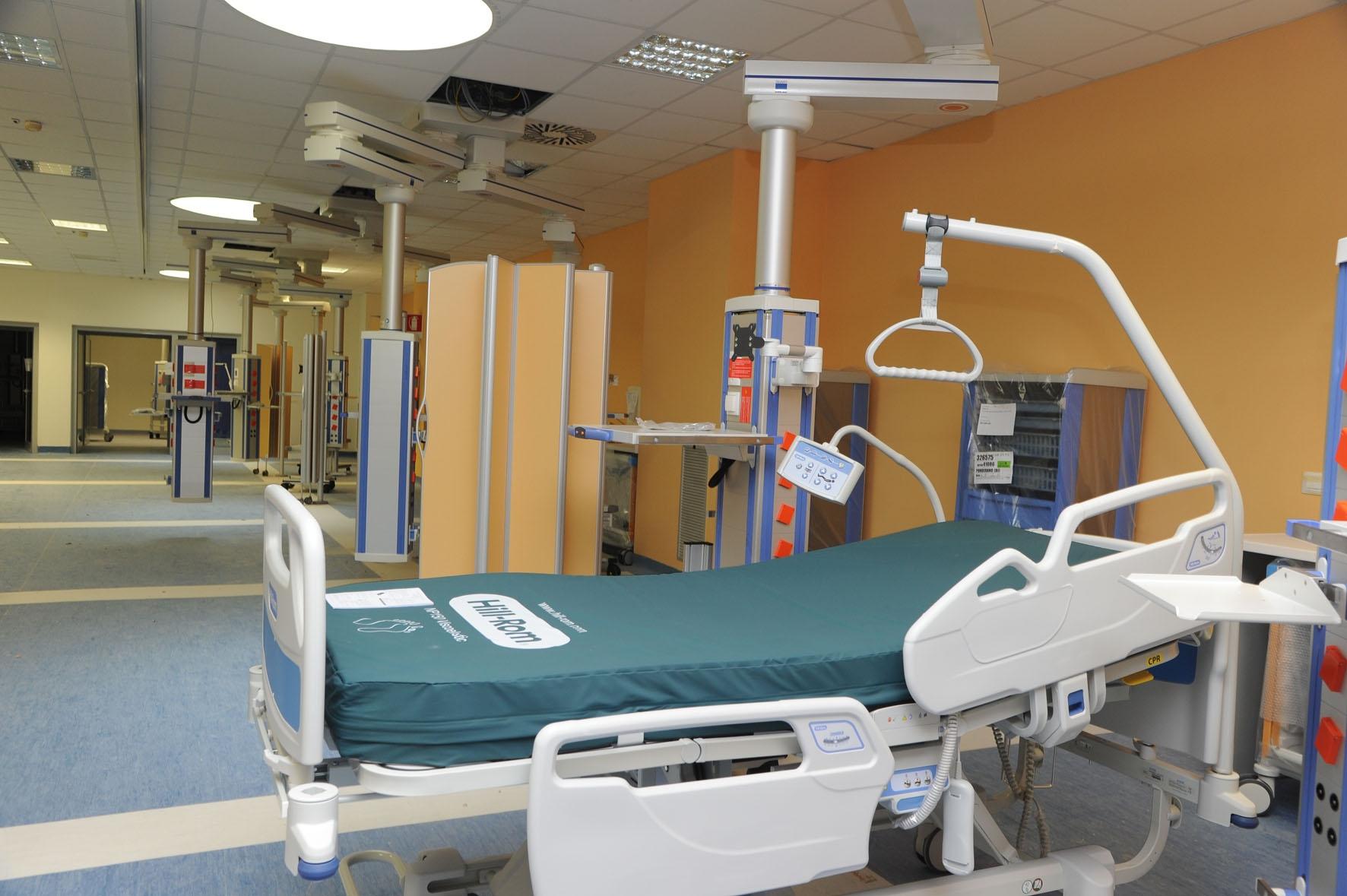 Photo of Asl Biella da 9: è la prima realtà ospedaliera del Piemonte