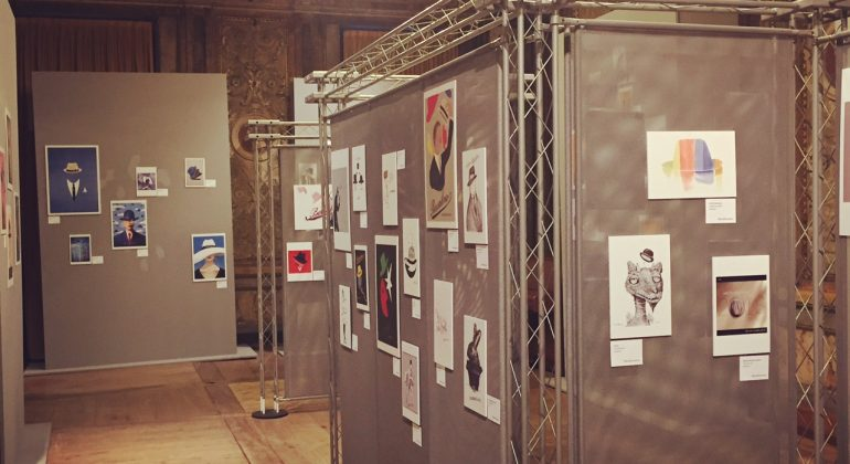 Photo of Save Borsalino, prosegue la mostra alessandrina a Palazzo Cuttica
