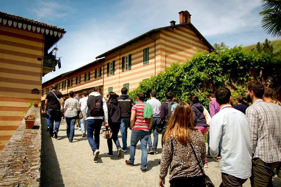 Photo of A caccia del tesoro tra i vigneti dei grandi vini di Langa