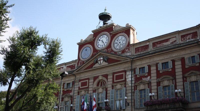 Photo of Alessandria si appresta a festeggiare i suoi 850 anni di storia