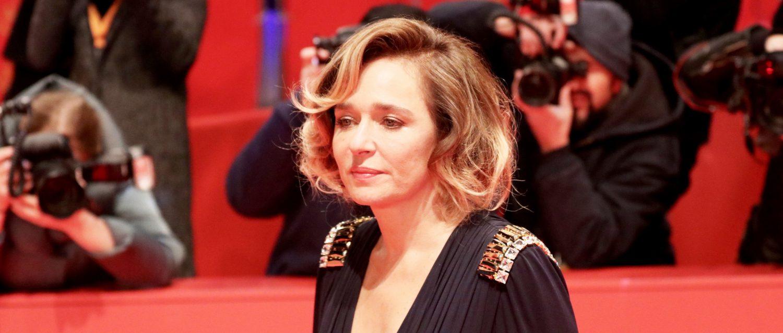 Photo of Il Lovers Film Festival  festeggia la sua trentatreesima edizione