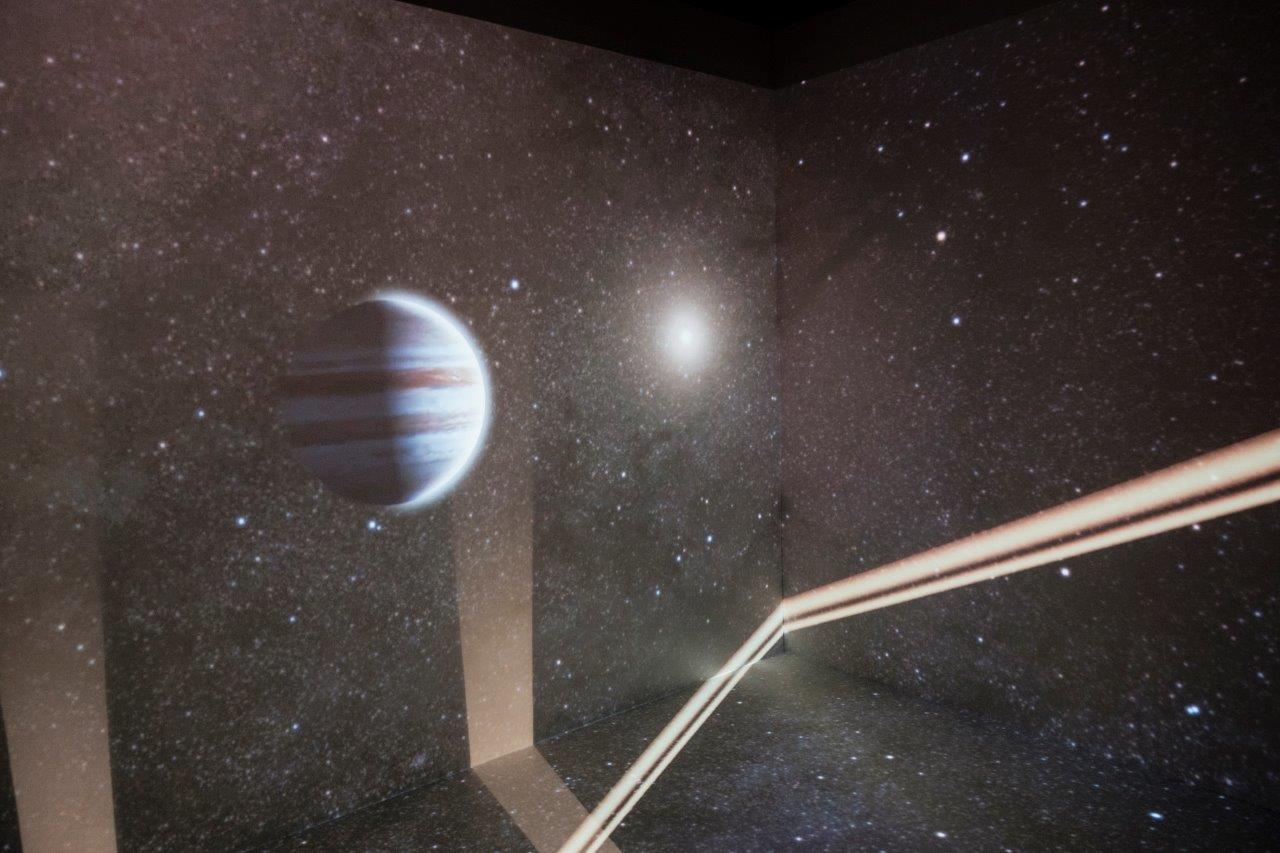 Photo of L'infinità curiosità: un viaggio alla scoperta della fisica contemporanea