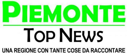 PiemonteTopNews