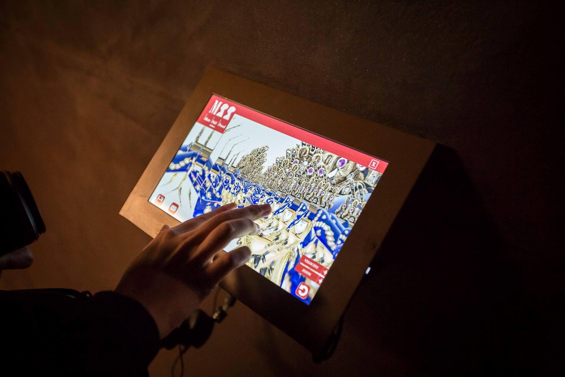 Photo of Mèmora,  una nuova piattaforma digitale per i beni culturali