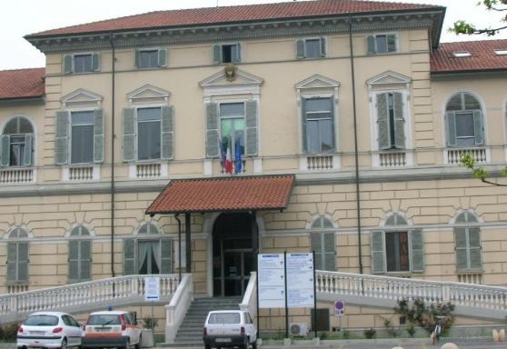 Photo of Ospedale Chivasso, donazione del Leo Club al reparto di Pediatria