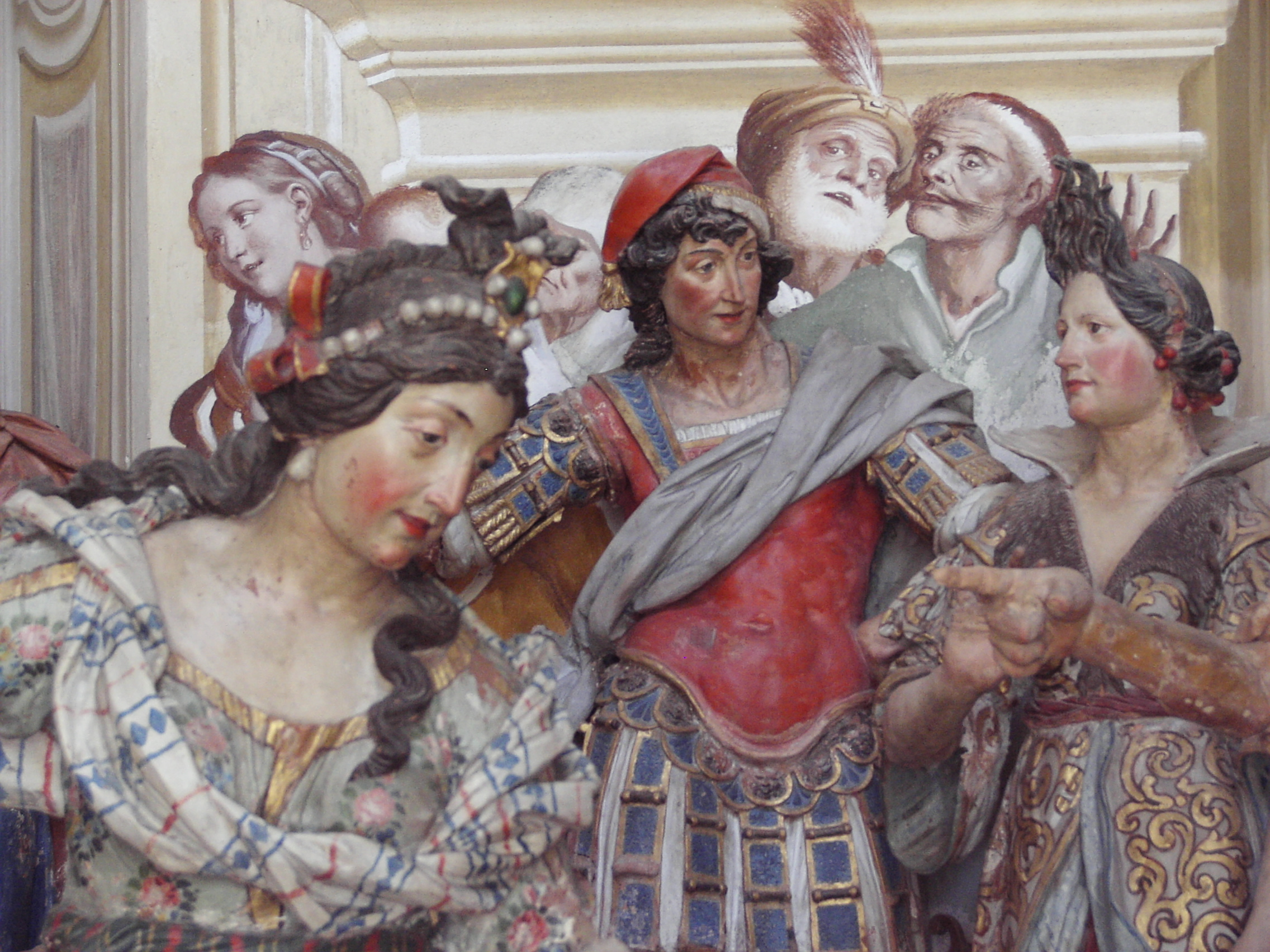 Orta – Sacro Monte (11)