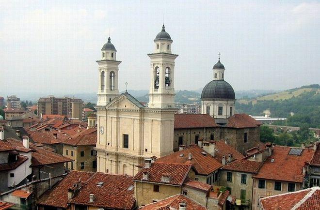 Photo of Nasce Expolandia per vivacizzare l'economia di Basso Piemonte e Liguria