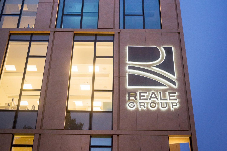 Photo of Reale Group in crescita del 18 per cento, a Torino eletto Lana neo-presidente