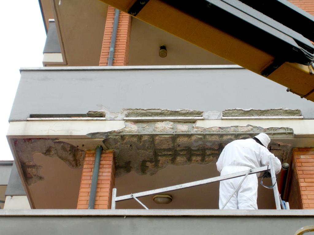 Photo of Sconti e agevolazioni ai condomini torinesi per il rifacimento facciate