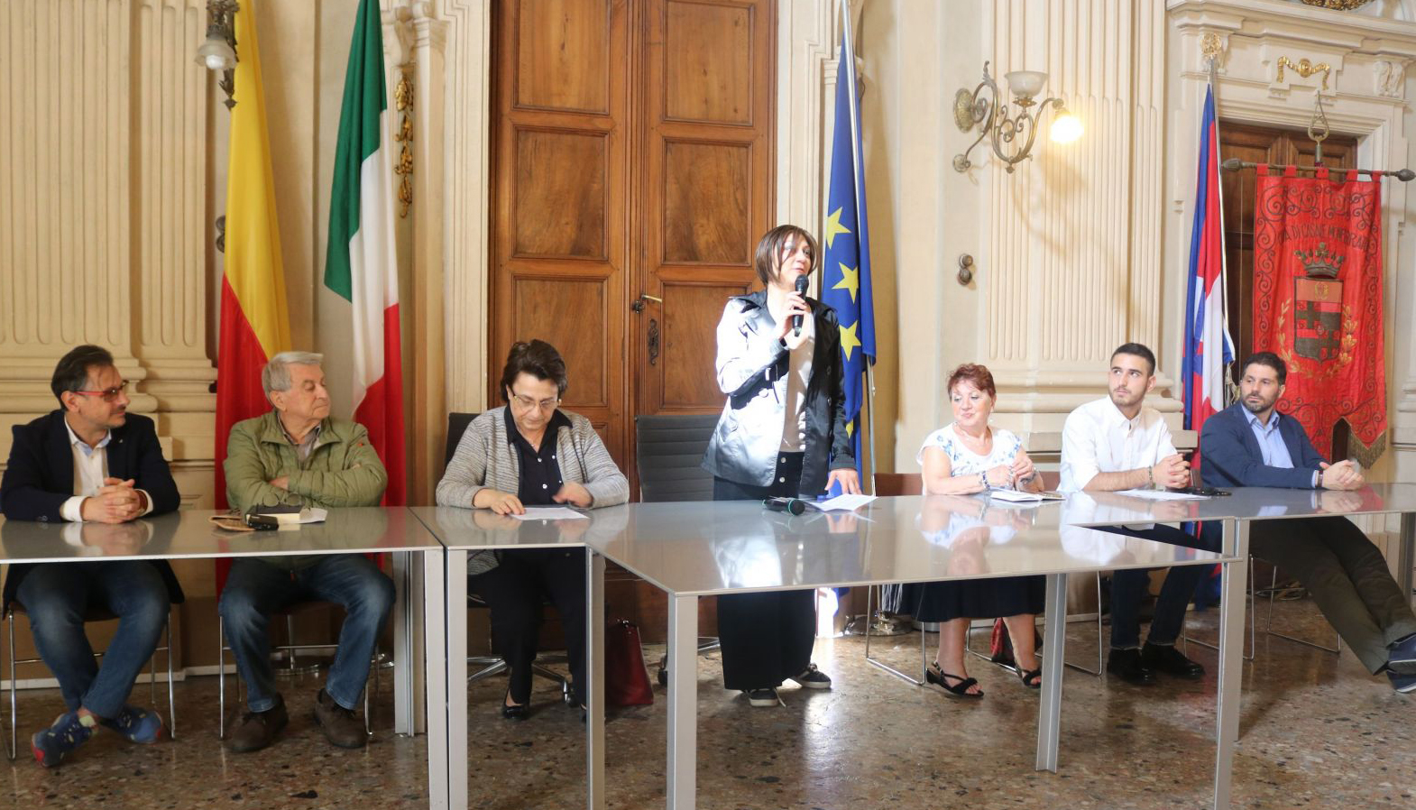 Photo of Giornata delle vittime dell'amianto, tre giorni di eventi a Casale