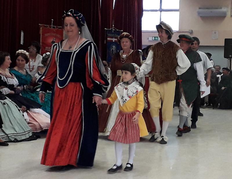 Photo of Piemonte Cultura, un grande festival folk per festeggiare il decennale