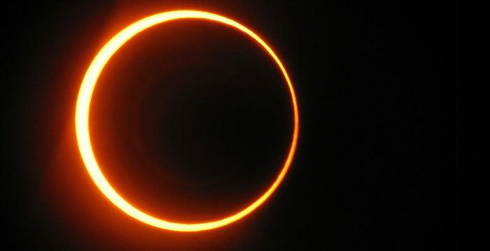 Photo of Il 12 maggio 1706 un'eclisse preannunciò la vittoria dei piemontesi sui francesi