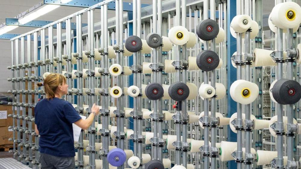Photo of Biellese e Vercellese: segnali di ripresa del manifatturiero, ma permane la prudenza
