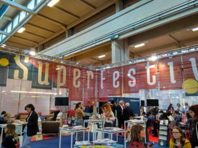 Photo of Manifestazioni e cultura da nord a sud: è l'Italia del Superfestival