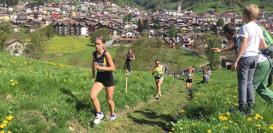 Photo of Con Montagna Tricolore, tre gare di livello fanno grande il Piemonte