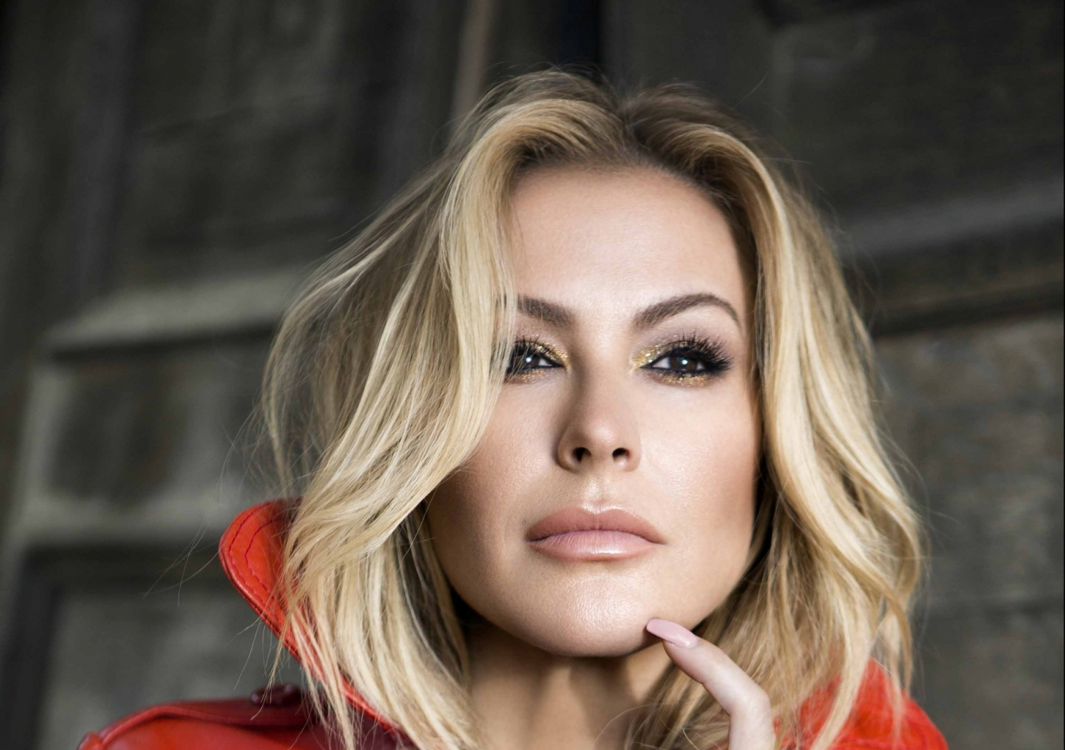 Photo of Anastacia torna in Italia per aprire l'Anima Festival di Cervere