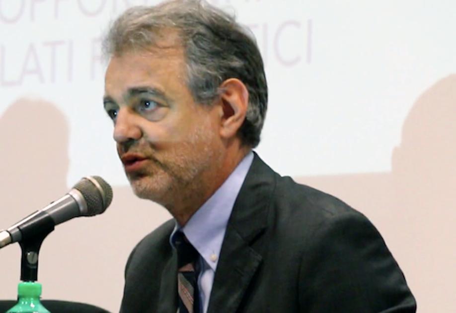Photo of Antonio Brambilla è il nuovo direttore generale dell'Asl di Alessandria