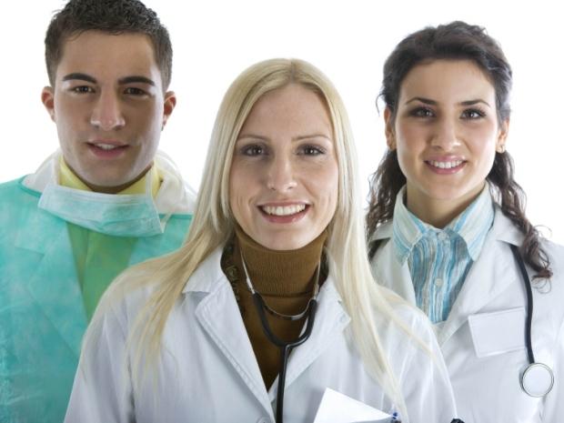 Photo of Nel prossimo triennio verranno erogate 119 borse di studio in medicina generale