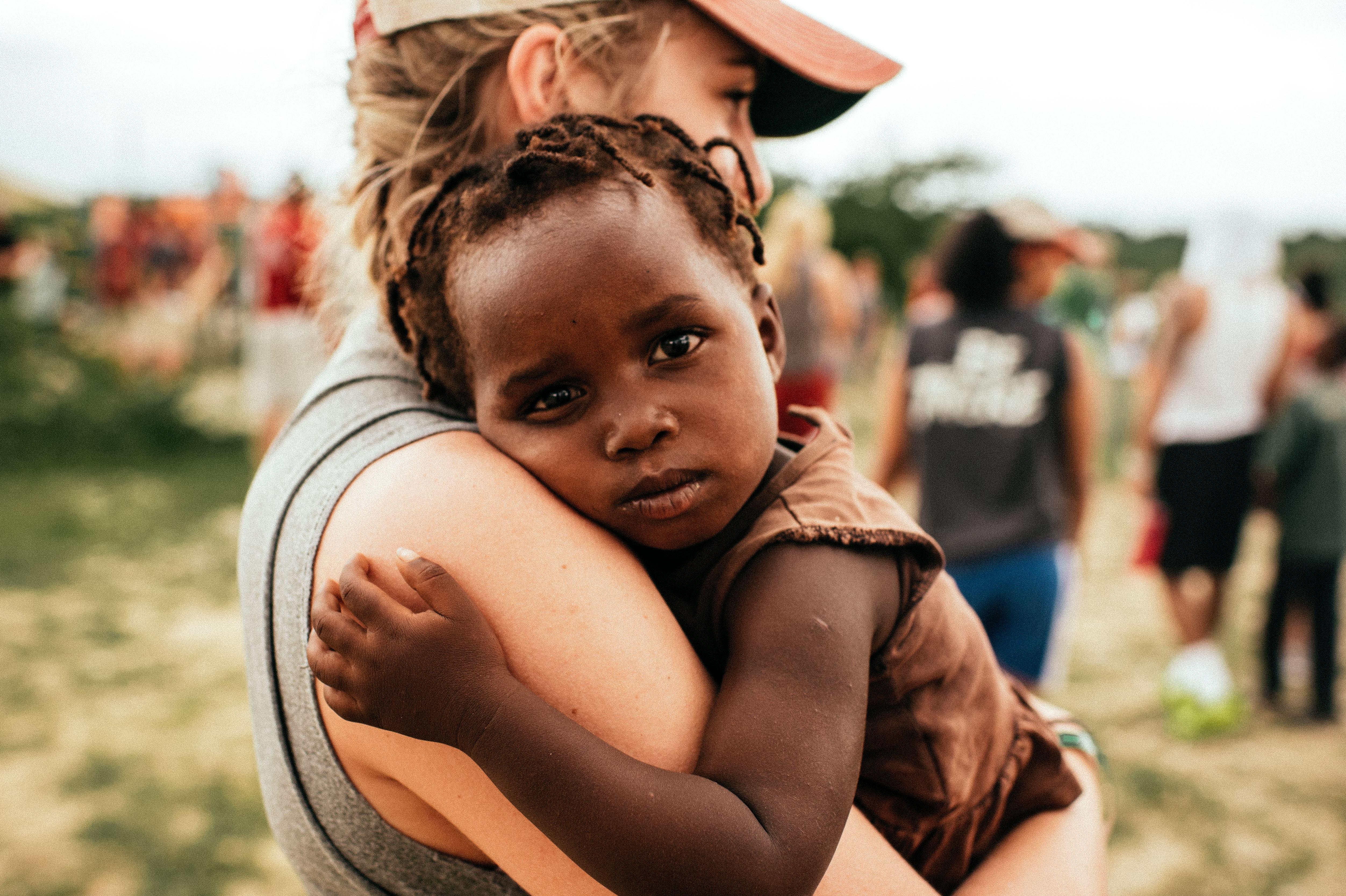 Photo of La onlus Aspic cerca un medico volontario per una missione in Burkina Faso