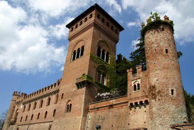 Photo of Casale Città Aperta: l'edizione estiva è in programma domenica 12 agosto