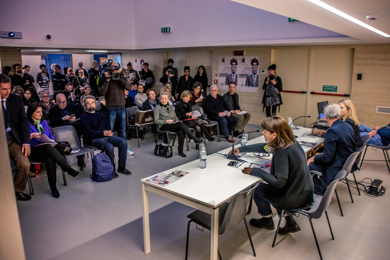 Photo of Gli appuntamenti di giovedì 14 in Piemonte: al via alcune mostre, si parla di pari opportunità