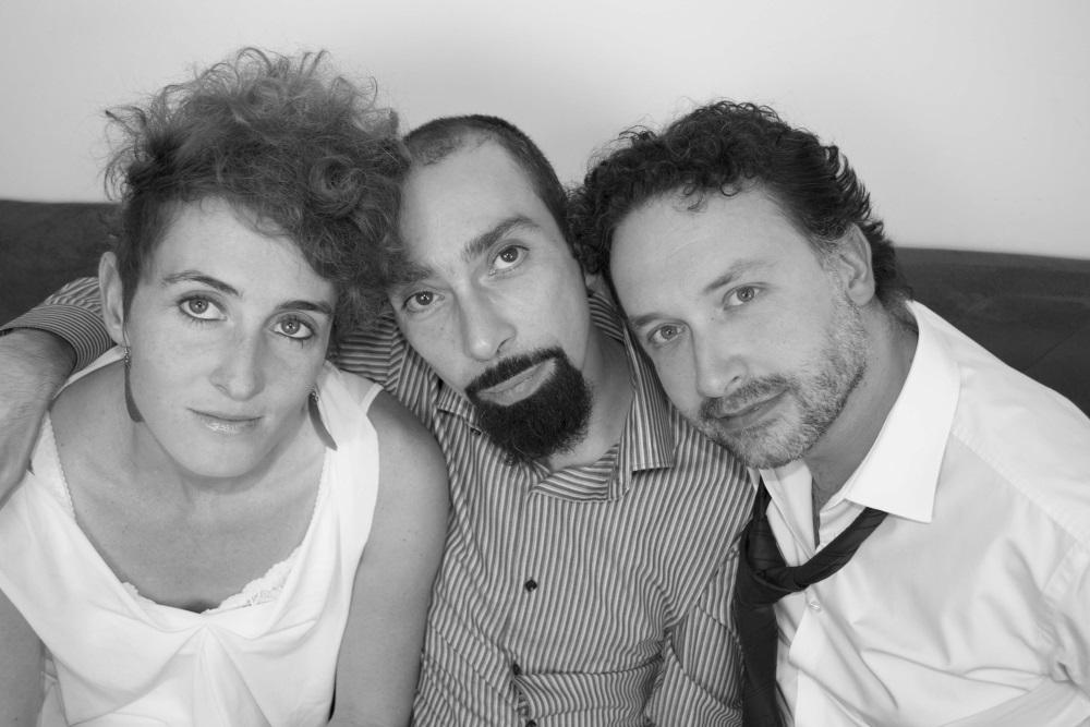 Photo of In ospedale gli salvarono la vita, dedica un concerto a San Giovanni Bosco e Maria Vittoria