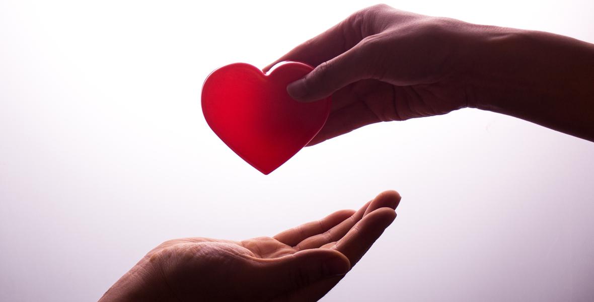 Photo of Giovedì 14 sarà la giornata mondiale del donatore di sangue, Torino è in prima fila