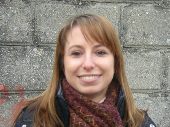 Photo of Domani in piazza San Carlo familiari e autorità cittadine ricordano Erika Pioletti