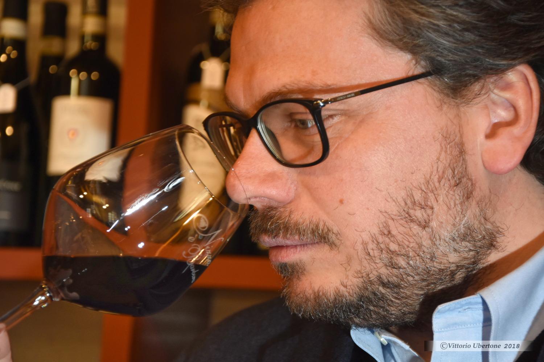 Photo of Gianni Bertolino confermato presidente dell'Associazione Produttori del Nizza