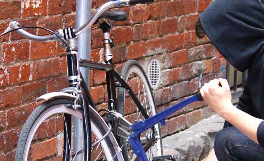 Photo of Rubava biciclette a Savigliano e le rivendeva a Torino: denunciato