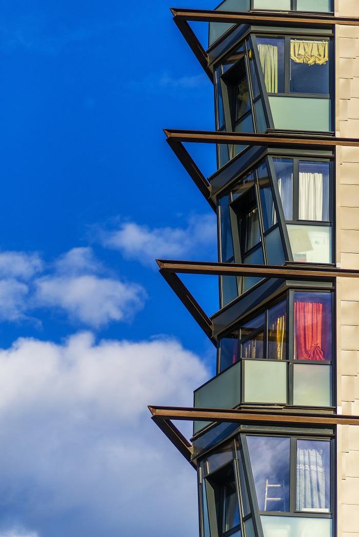 Photo of I quartieri di Torino visti attraverso le sue finestre: una mostra al Mirafiori Motor Village