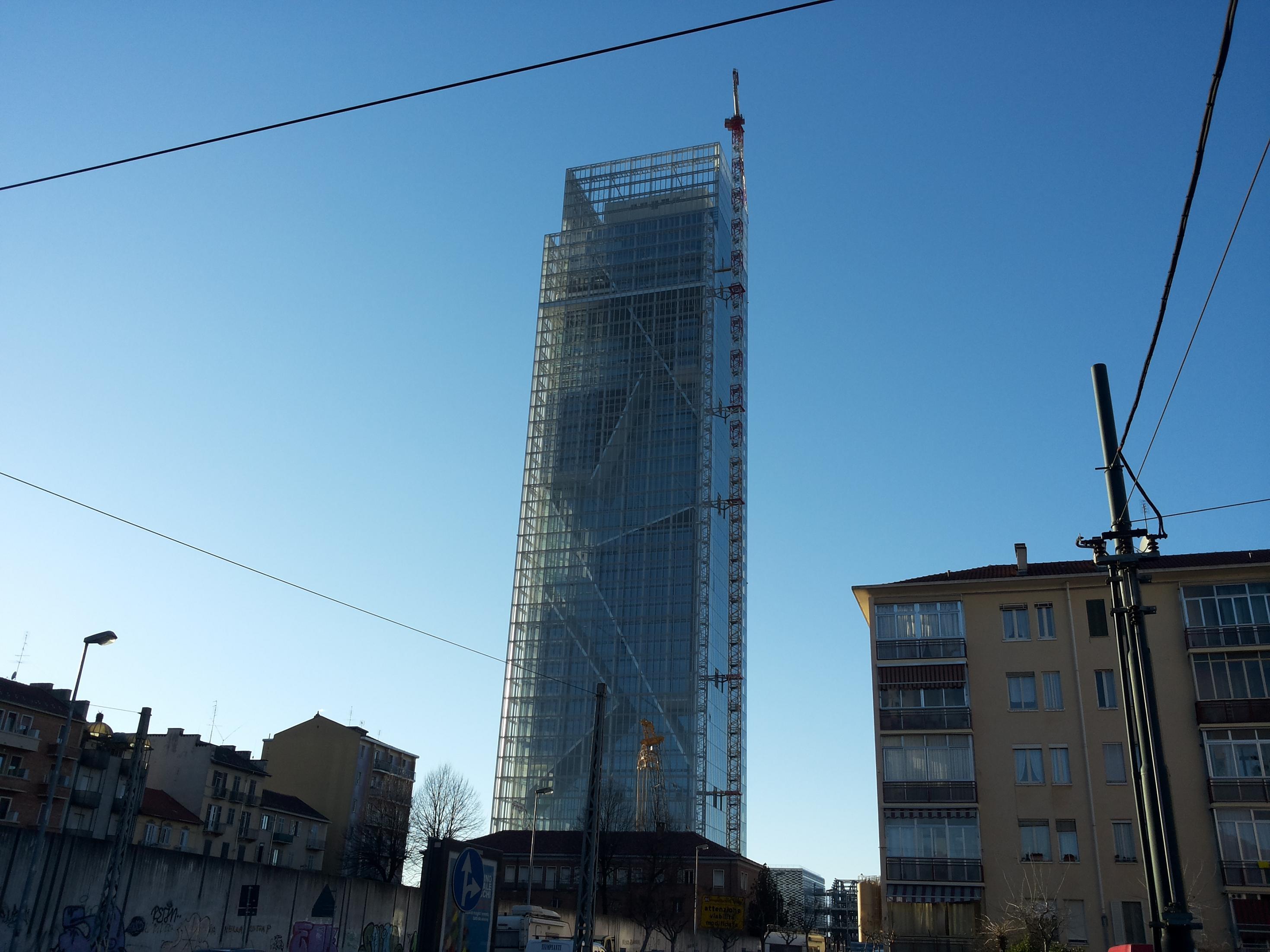 Photo of Palazzo della Regione, uffici agibili entro la primavera del prossimo anno