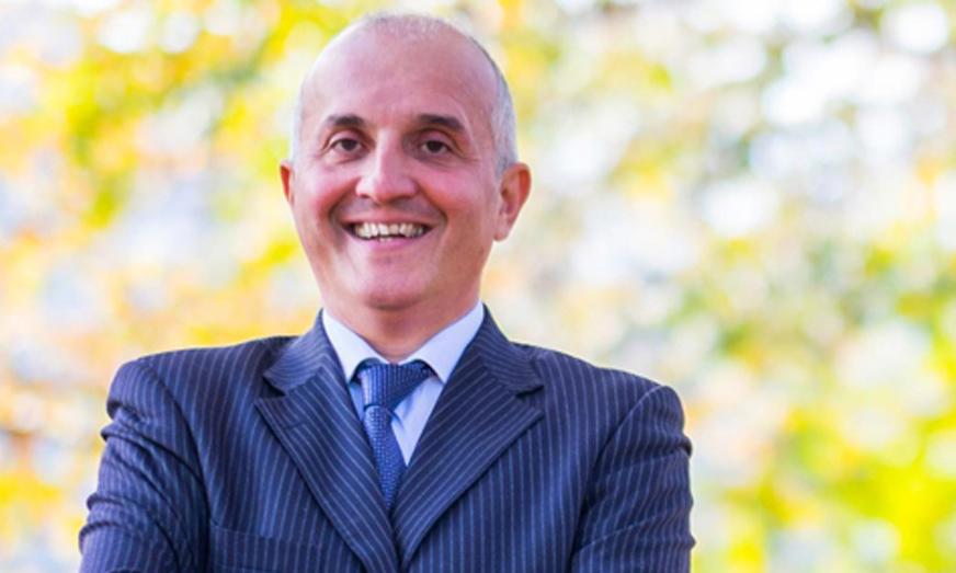 Photo of Soldi sottratti alla Croce Rossa di Piossasco, sequestrati altri 250 mila euro all'ex presidente