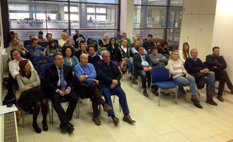Photo of Giovedì 7 giugno: gli appuntamenti ospitati in giornata in Piemonte