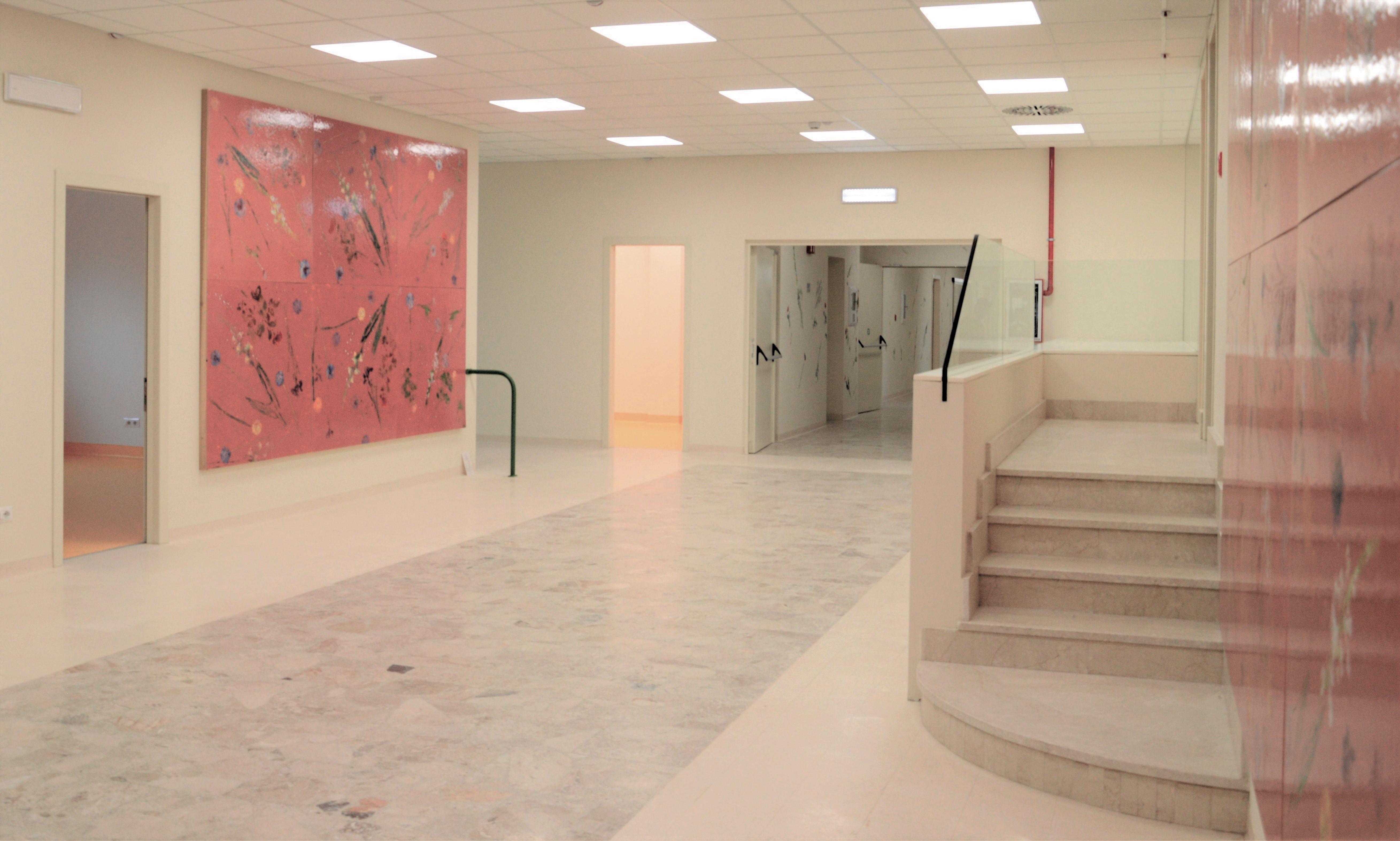 Photo of L'approccio bio-psico-sociale del nuovo reparto universitario di maternità del Sant'Anna