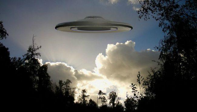 Photo of Ufo a Corio: dopo il gran polverone mediatico, intervengono gli addetti di Cisu e Cun