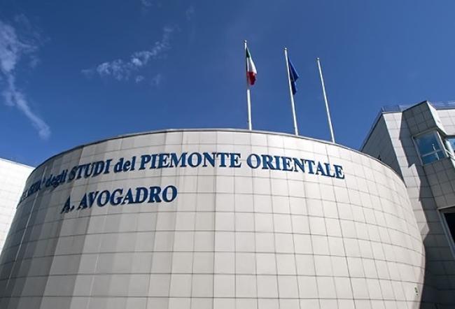 Photo of Piemonte Orientale, fumata grigia per l'elezione del rettore: si torna a votare il 12-13 giugno