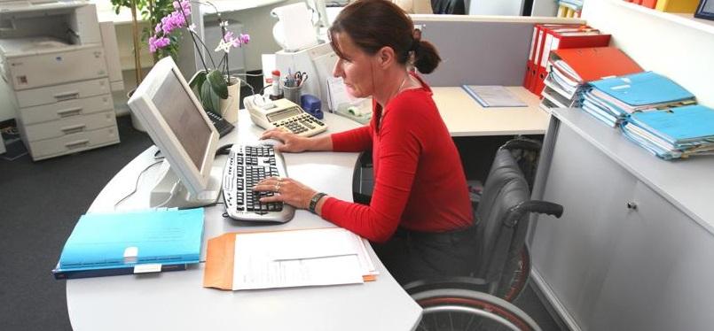 Photo of Settantacinque lavoratori disabili assunti dal Comune di Torino entro il 2020