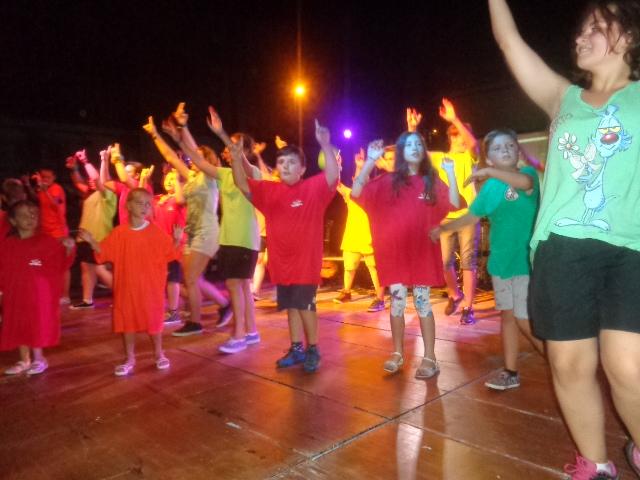 Photo of Stand, eventi e spettacoli: a Collegno dal 7 al 9 giugno la festa del volontariato