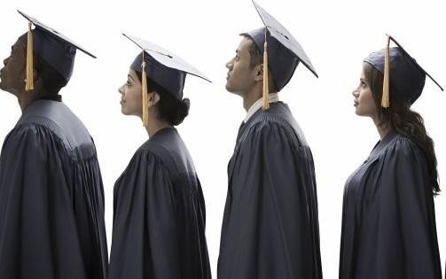 Photo of Università di Torino, sette neolaureati su dieci trovano lavoro entro un anno