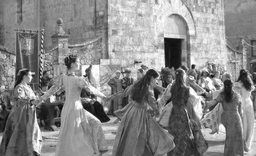 Photo of Antiqua, anche a luglio un ricco programma di musica cameristica, strumentale e vocale
