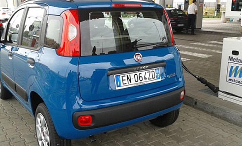 """Photo of Vendite di auto """"green"""" in crescita nel mese di giugno, diesel a -17 per cento"""